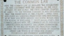 CommonLaw1959