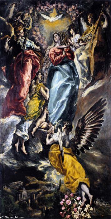 El-Greco-domenikos-Theotok-poulos-The-Virgin-of-the-Immaculate-Conception-2-