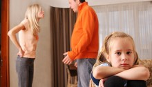 dicta-parents-swear-and-children-suffer-419x320
